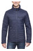 axant M's Alps Primaloft Jacket Dark Blue